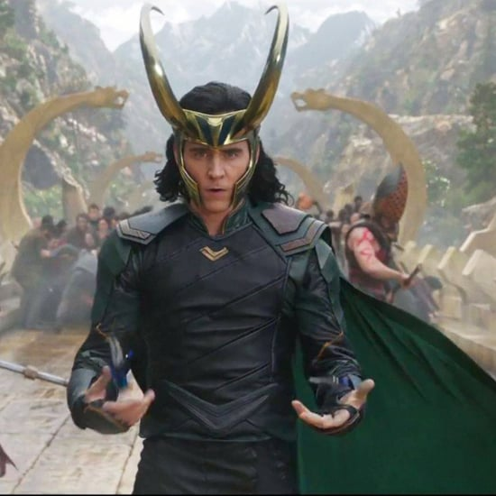Is Loki Still Alive After Avengers: Endgame?