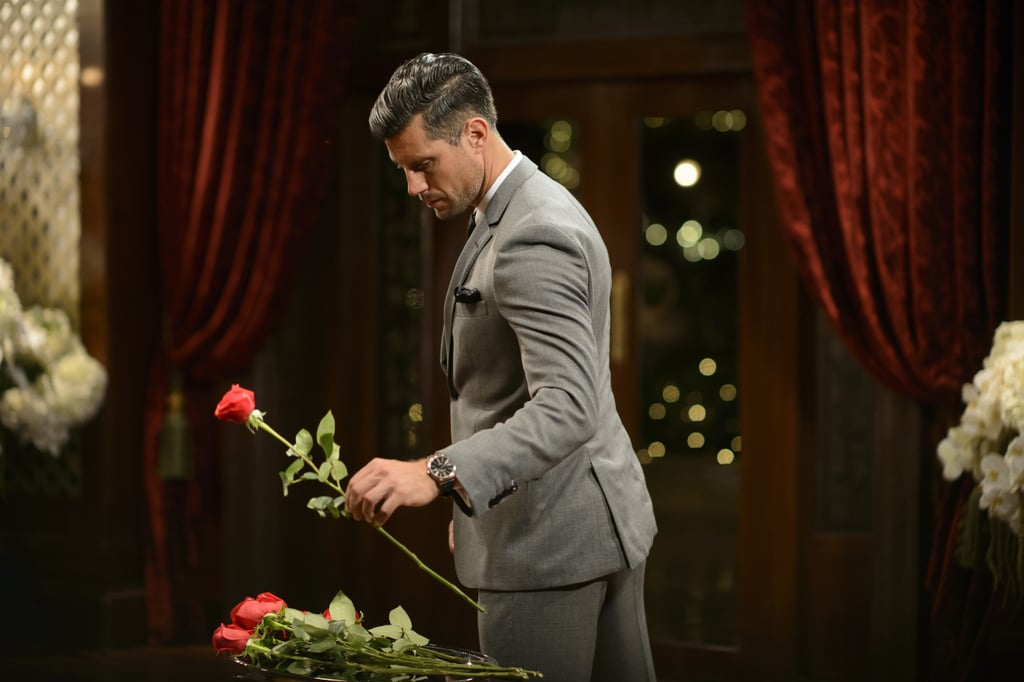 The Bachelor Australia 2015 Sam Wood Episode 2 Recap