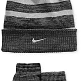Nike Hat & Gloves Set