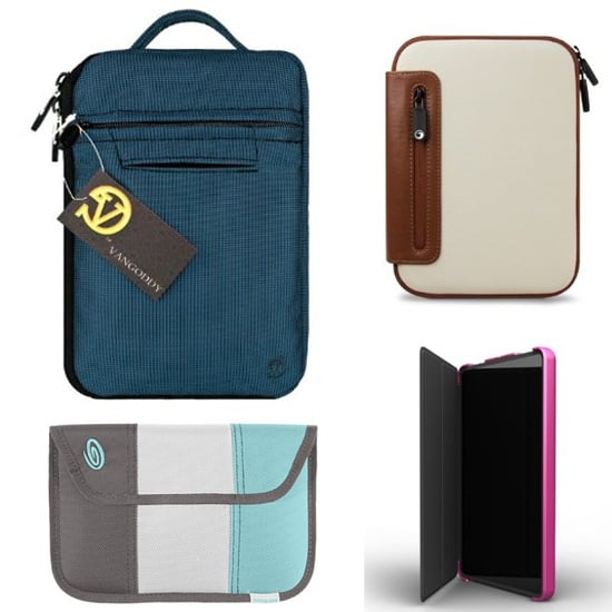 Kindle Fire Cases