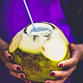 Is Coconut Water Healthy?