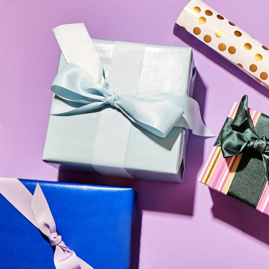 Best Gifts From The Grommet