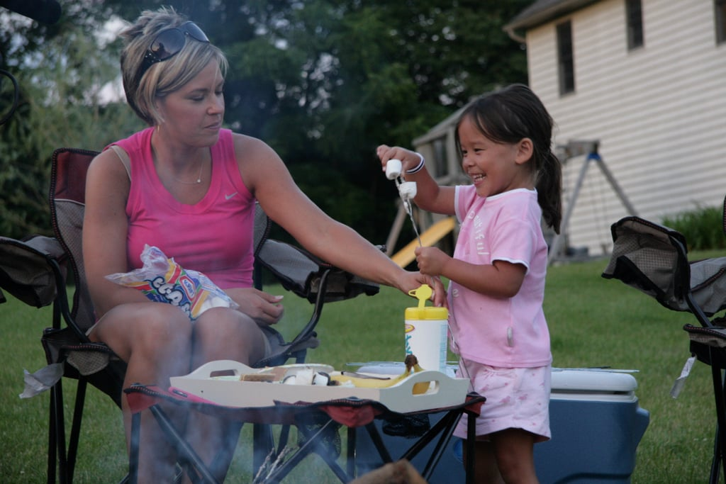 Photos From New Episode of Jon and Kate Plus 8