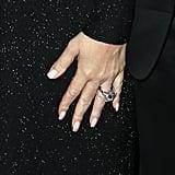 Mariah's Ring