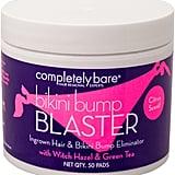 Product: Completely Bare Bikini Bump Blaster