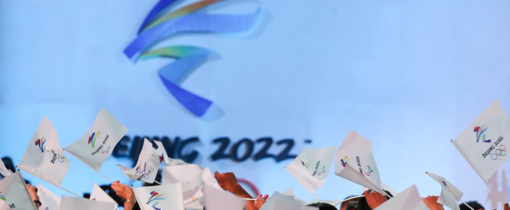 Spectators Will Be Allowed at Beijing 2022 Winter Olympics