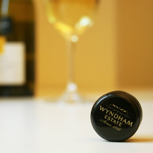Wyndham Estate Bin 222 Chardonnay Review