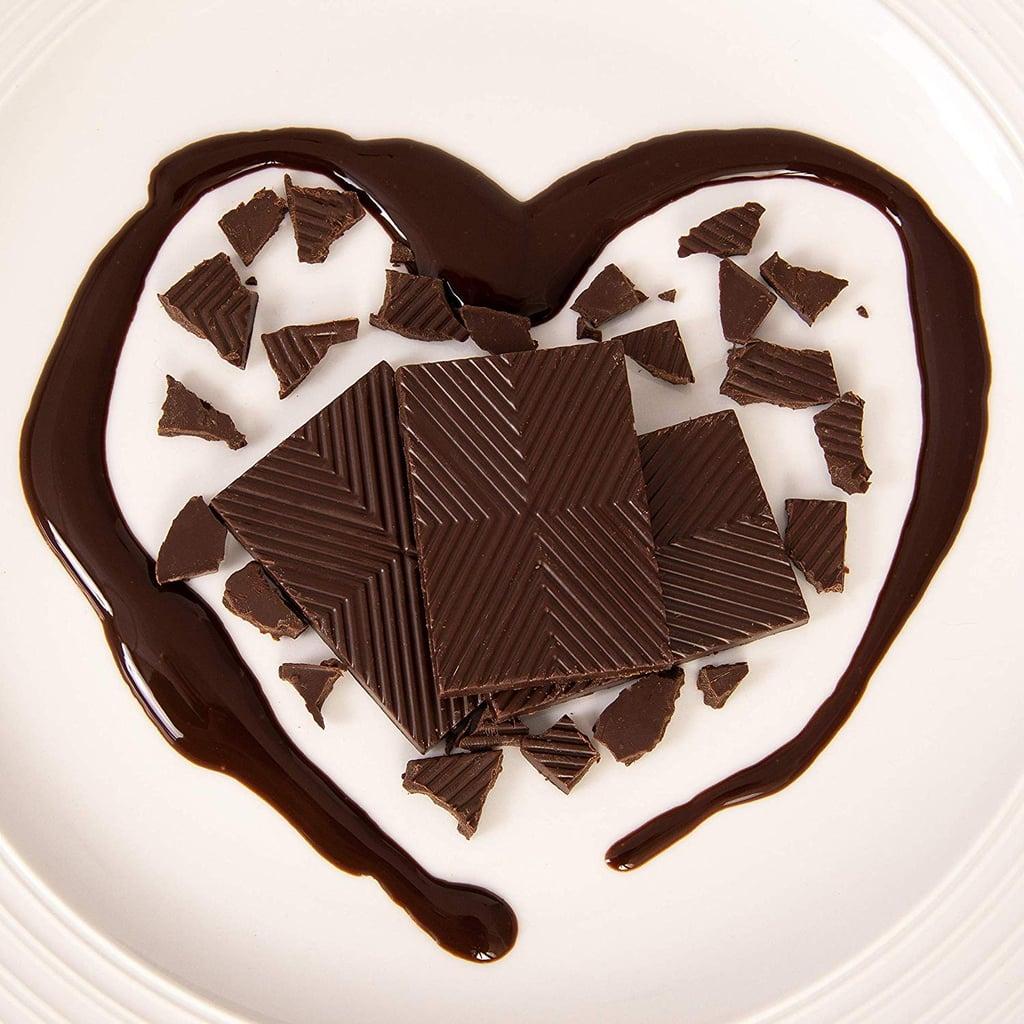 Best Low-Sugar Chocolate