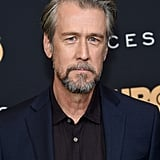 Alan Ruck as Connor Roy