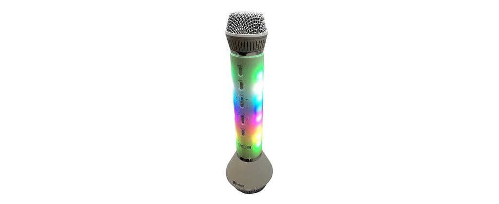 808 All-in-One Karaoke