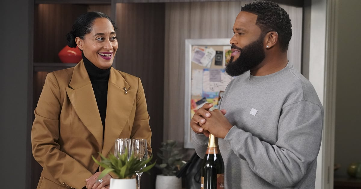 Black-ish Is Coming to an End With Season 8.jpg