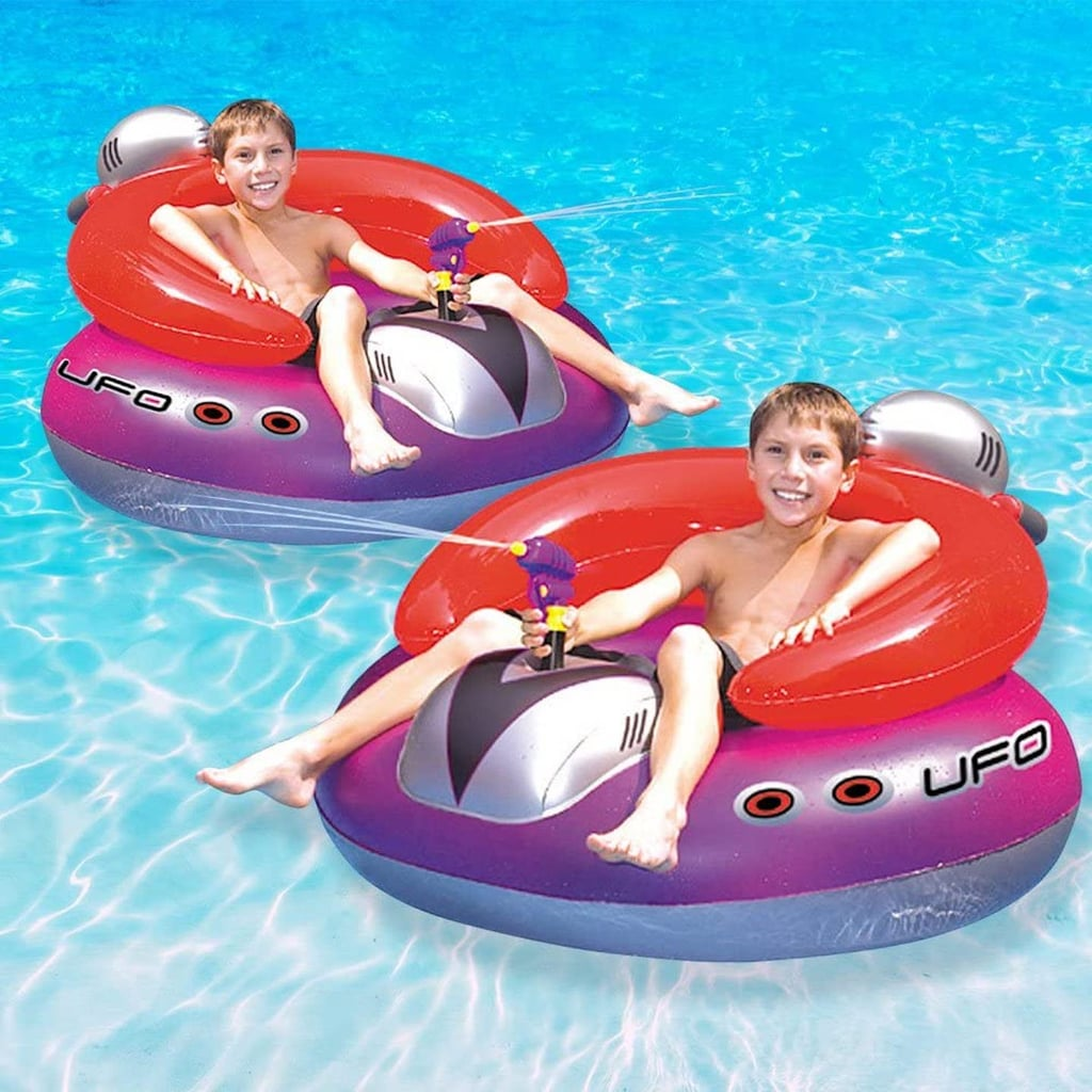 Cool Gadgets For Your Pool