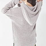 UO BFF Pullover Hoodie Sweater
