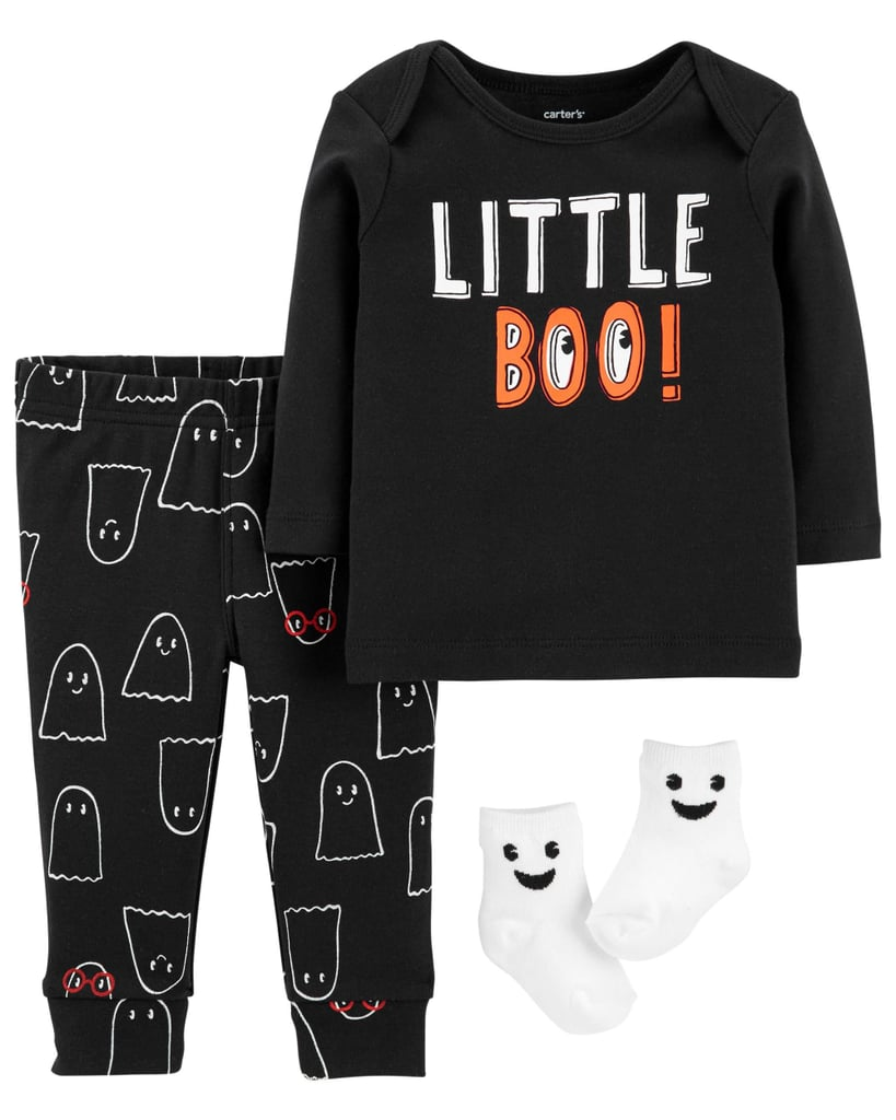 948051d40f30 Halloween Clothes For Kids 2018