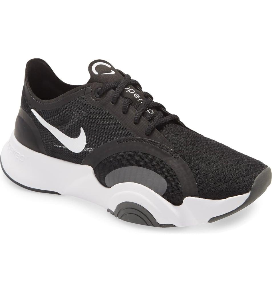 best nike training shoes