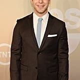 Rejoice! Skylar Astin officially joined Pitch Perfect 2, where he'll reprise his role as Jesse, Beca's (Anna Kendrick) love interest.