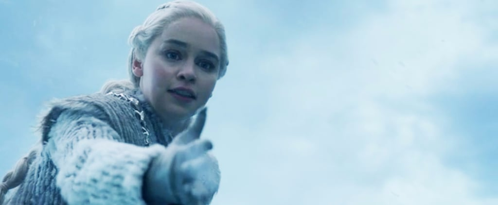 Will Jon Snow and Daenerys Have a Baby on Game of Thrones?