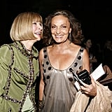 2007: 7th on Sale AIDS Benefit Gala