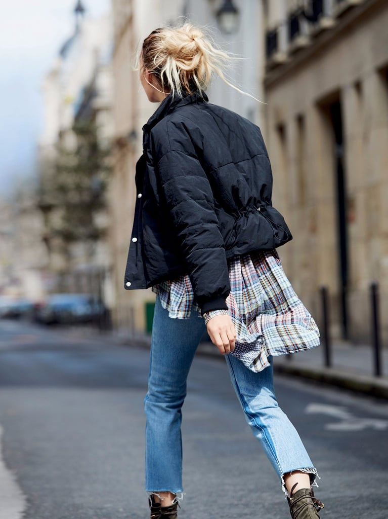 21 Chic Coats You Need in 2018