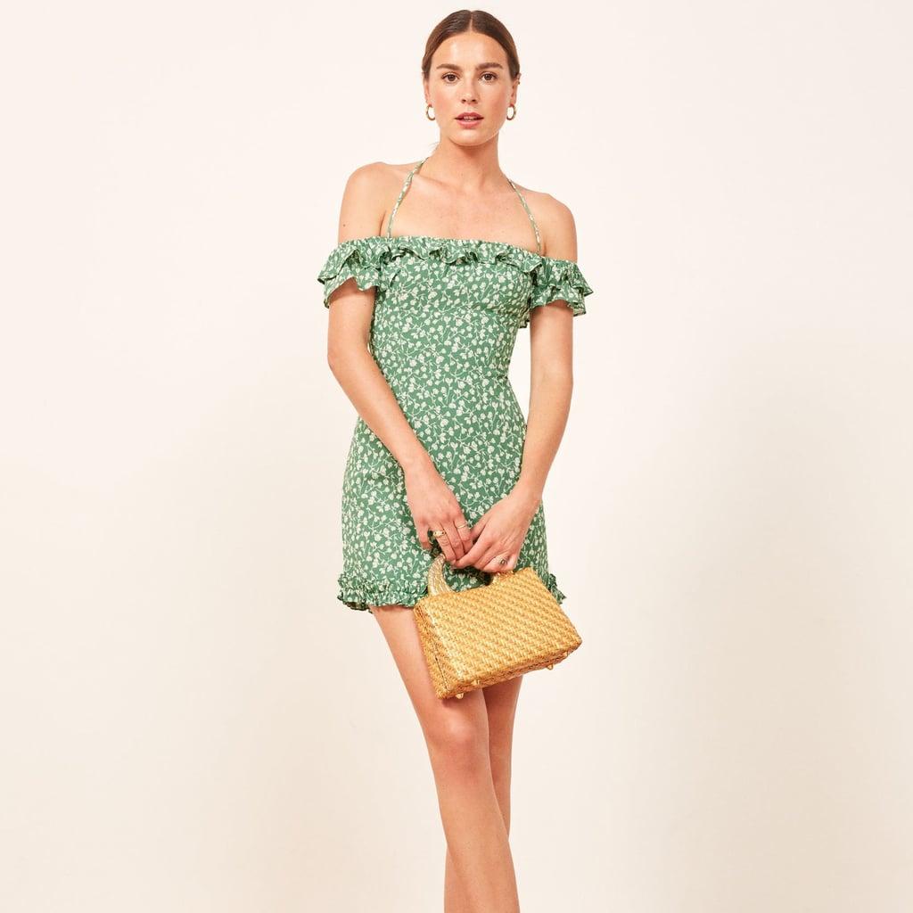 For Love Lemons Dakota Lace Dress The Summer Dresses Of
