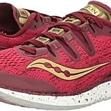 Saucony Freedom ISO Women's Shoes