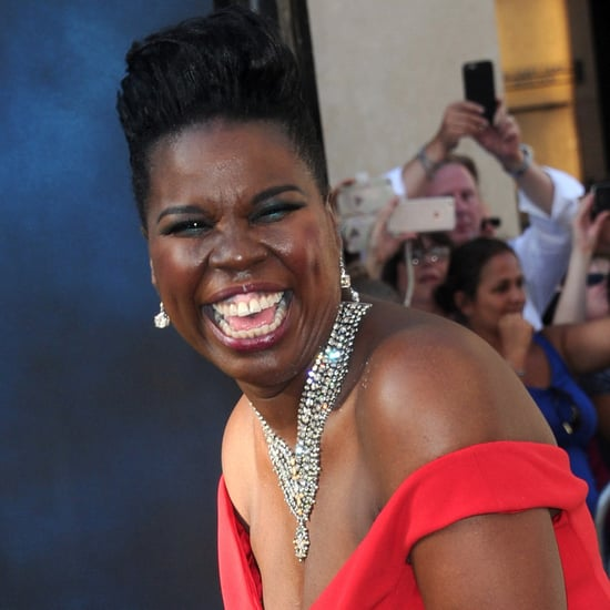 Leslie Jones Tweets About Game of Thrones Season 7 Premiere