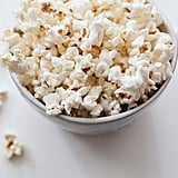 DIY Popcorn Trail Mix