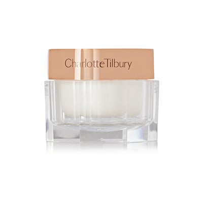 Charlotte Tilbury Charlotte's Magic Cream ($125)