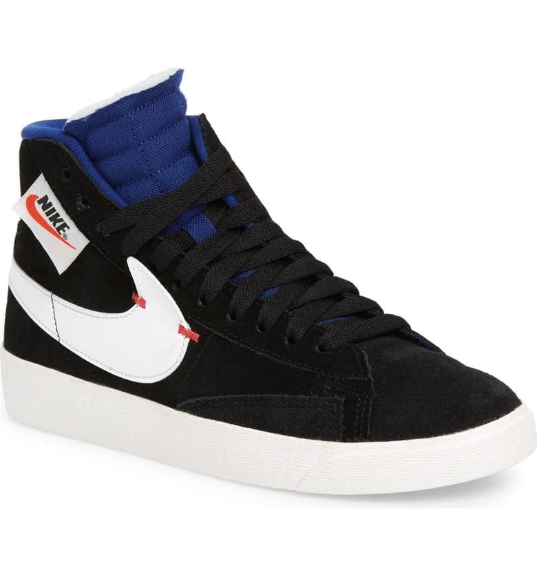 buy online a9d83 de56a Best Women s Sneakers   POPSUGAR Fashion
