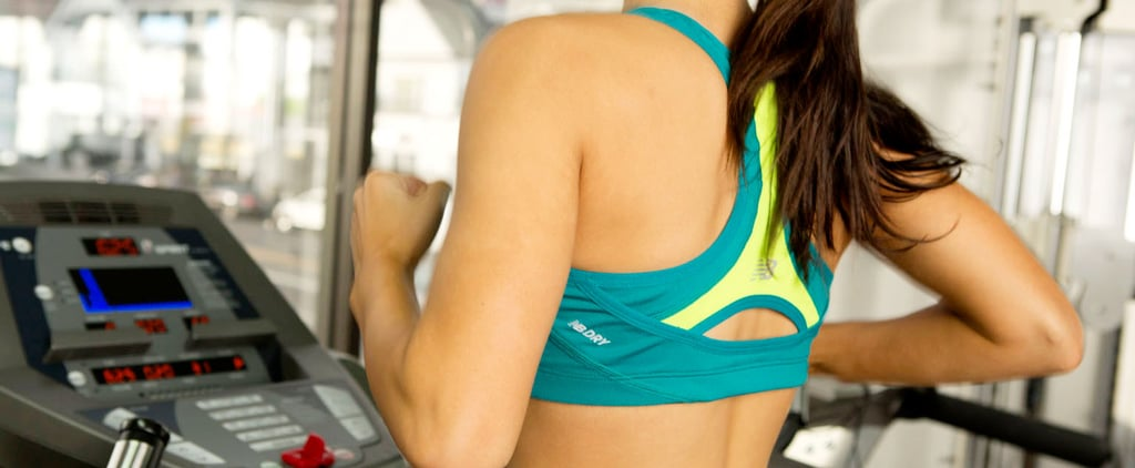 How to Burn 500 Calories Fast