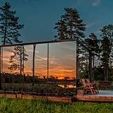 Ruu, Estonia
