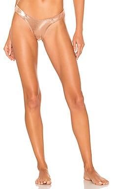 High Noon Brief Bikini Bottom