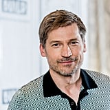 Nikolaj Coster-Waldau/Jaime Lannister