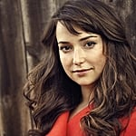 Author picture of Milana Vayntrub