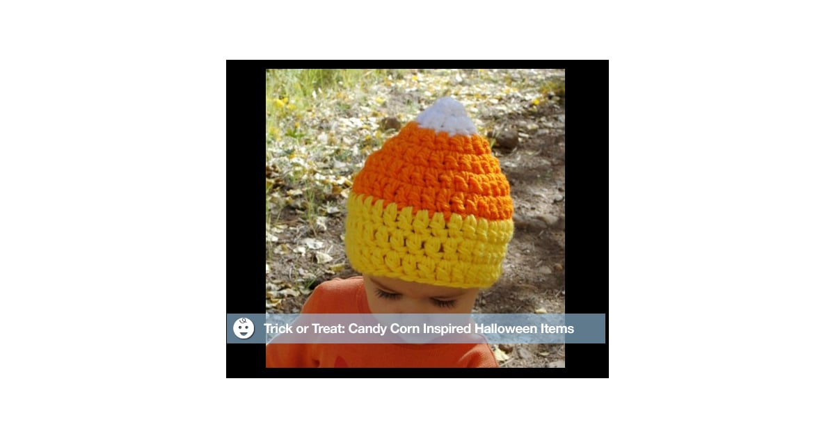 corn single parents Articles for all single parents and related issues faced by single moms, single dads, and their kids while parenting alone  personal self-care  corn is the .