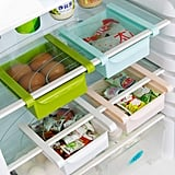 Yunhany Direct Multifunction Refrigerator Drawers