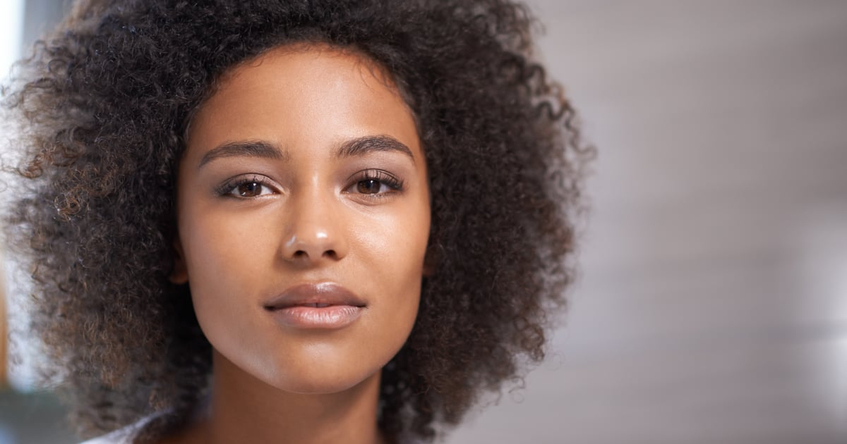 The Most Comfortable, Lightweight Tinted Moisturizers For Glowy Summer Skin