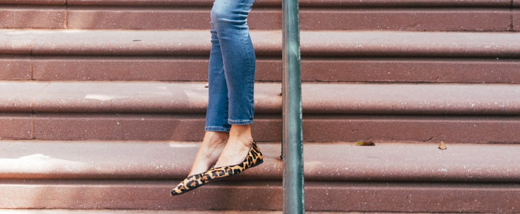 19 On-Trend Fall Flats That Every Fashion Girl Needs in Her Wardrobe