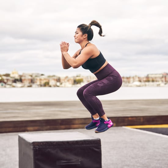 10 Strength Movements to Do Every Day, According to Trainers