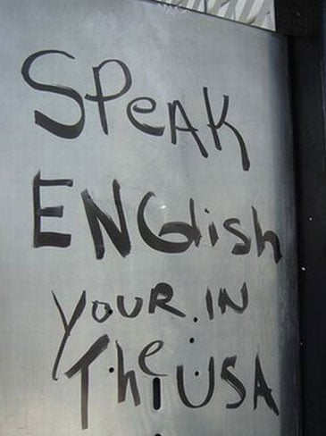 Dumb Graffiti 2008-02-12 00:02:00