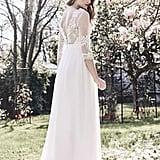 Chi Chi Shan Dress