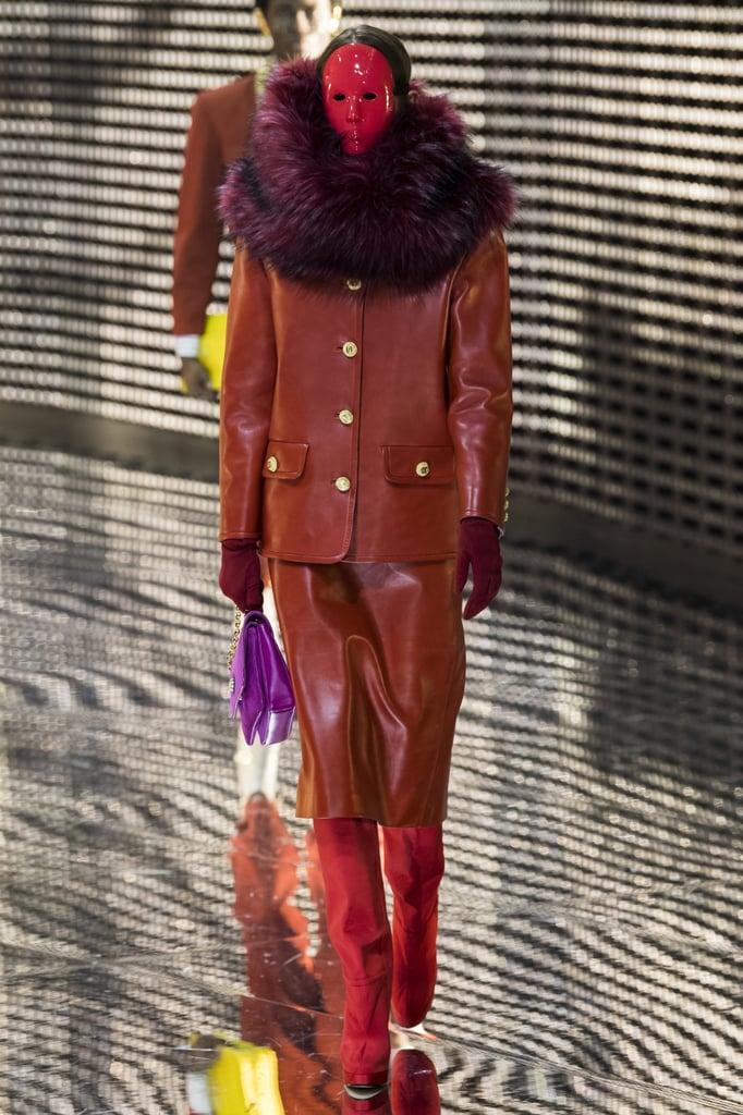 Gucci Fall 2019
