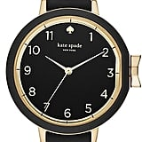 Kate Spade Park Row Watch
