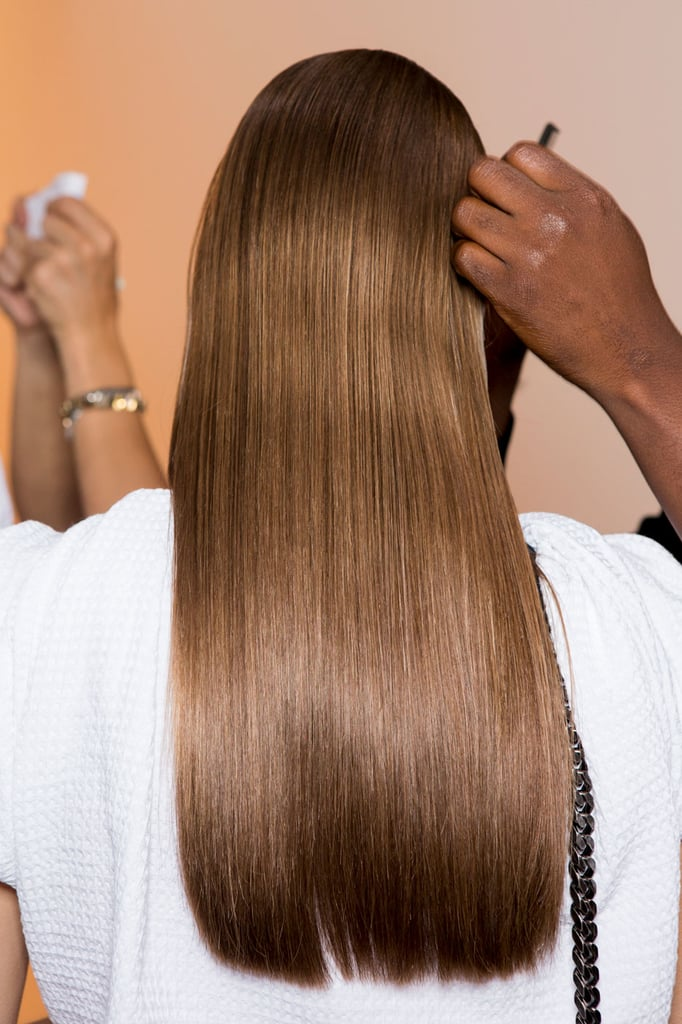 9. Indulge in the Ultimate DIY Hair Recipe: