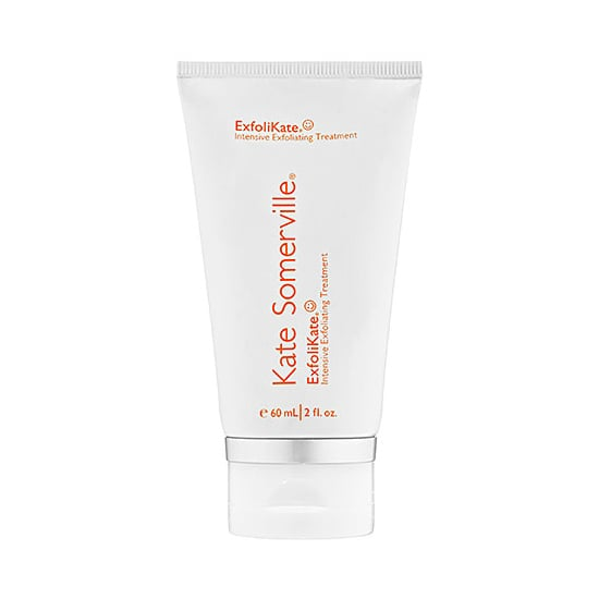 Kate Somerville ExfoliKate Review