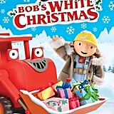 friends a very thomas christmas bob the builder bobs white christmas