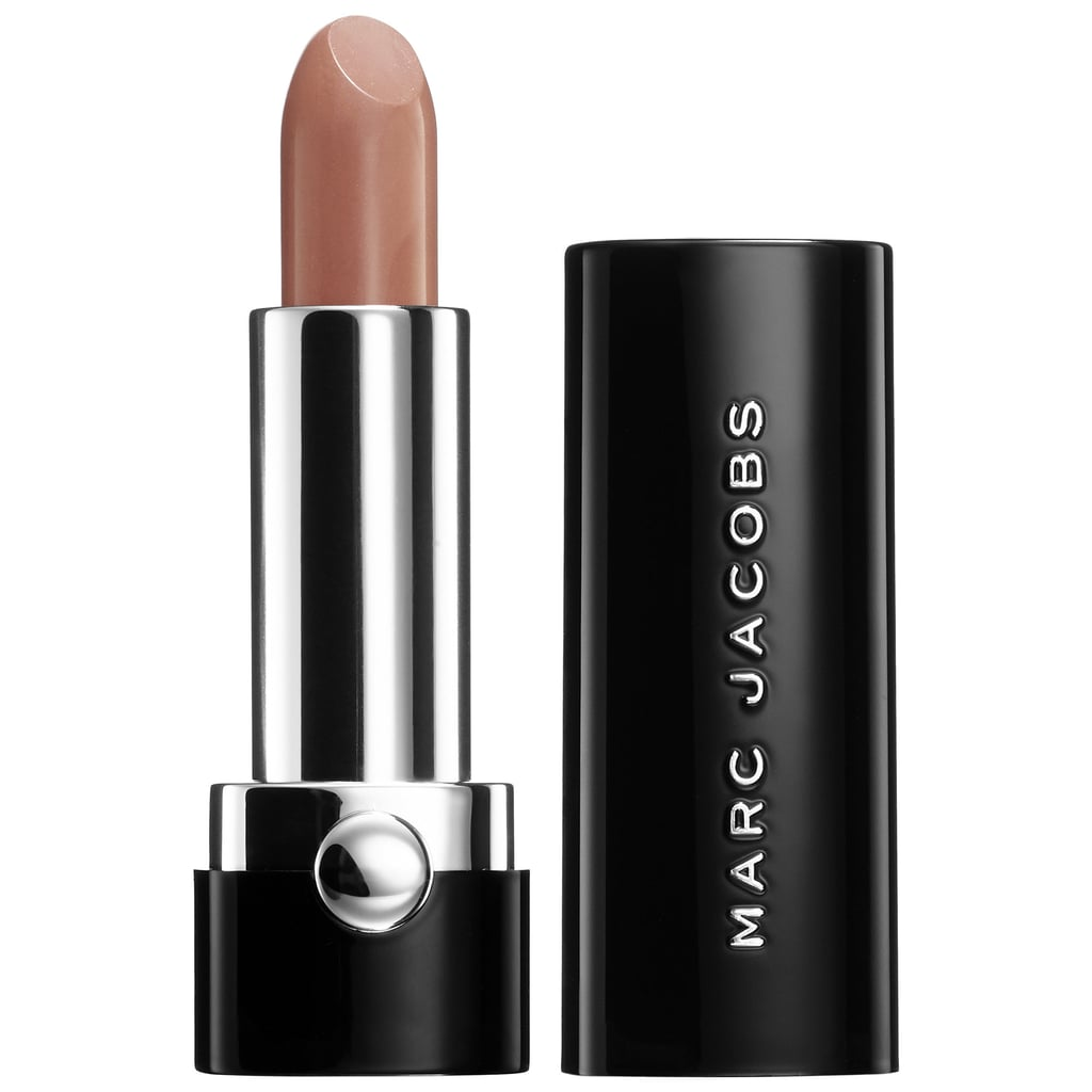 LoveMarc Lip Gel in 106 Moody Margot ($30)