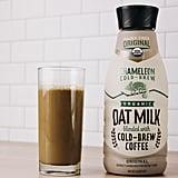 Chameleon Oat Milk Cold Brew Coffee
