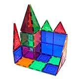 PicassoTiles Magnet Building Set