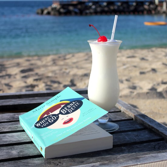 Beach Reads For Women